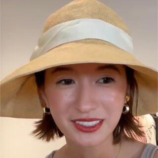 clane×kijimatakayukiクラネ帽子キジマタカユキena