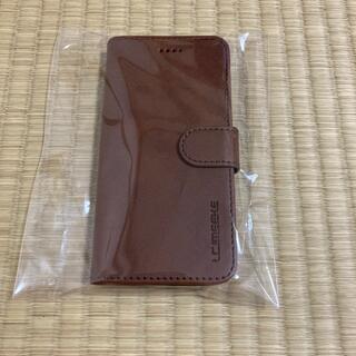 iPhone - iPhoneケース カバー iPhone 7、8、SE