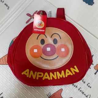 アンパンマン - アンパマン リュック