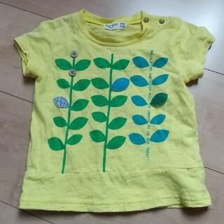 ラグマート(RAG MART)の80 ラグマート 半袖Tシャツ(Tシャツ)