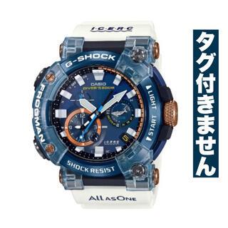 G-SHOCK - 新品 GWF-A1000K-2AJR タグ無し フロッグマン イルカクジラ