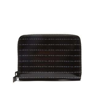 マルタンマルジェラ(Maison Martin Margiela)のMaison Margiela PVC レザーウォレット(折り財布)