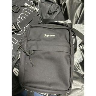 シュプリーム(Supreme)のSupreme 18ss Shoulder bag(ショルダーバッグ)