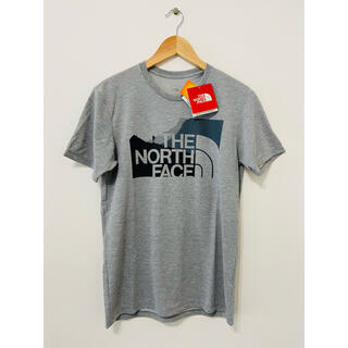 THE NORTH FACE - THE NORTH FACE ノースフェイスTシャツ TNF trail tee