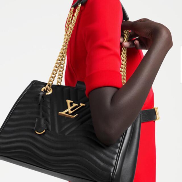 LOUIS VUITTON(ルイヴィトン)のルイヴィトン明日まで レディースのバッグ(ショルダーバッグ)の商品写真