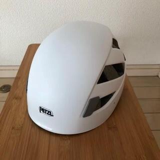 PETZL - ペツル  ボレオ