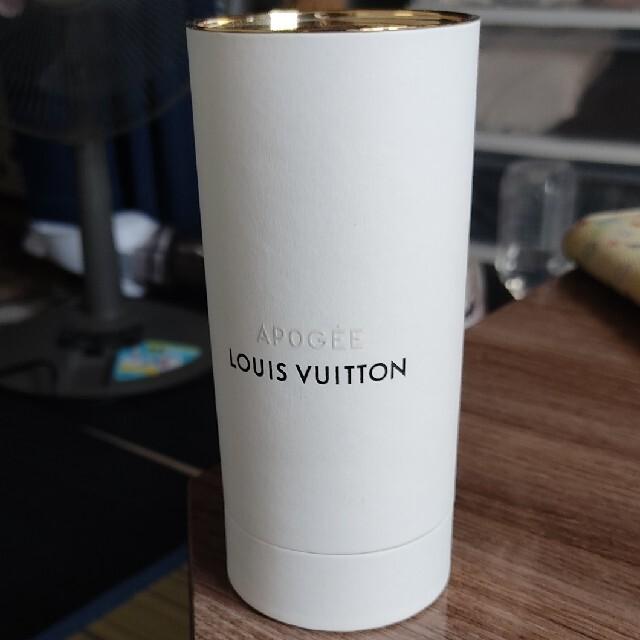 LOUIS VUITTON(ルイヴィトン)のmia様専用 コスメ/美容の香水(香水(女性用))の商品写真