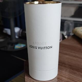 LOUIS VUITTON - ルイヴィトン香水