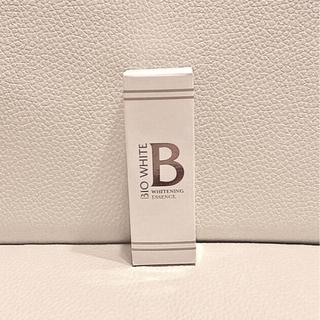 エビスケショウヒン(EBiS(エビス化粧品))のエビスビーホワイト 美容液(美容液)