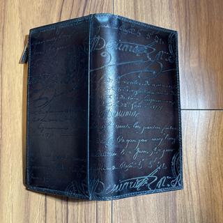 ベルルッティ(Berluti)のベルルッティ 長財布(長財布)