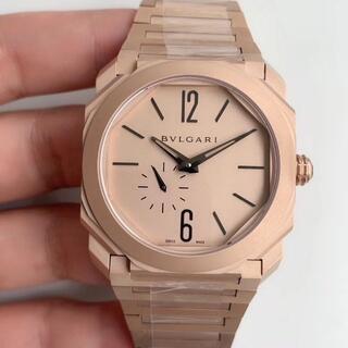 メンズ◥▣腕時計SWISS、MADE↙۞自動巻⋚