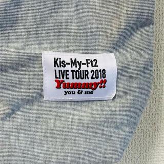 Kis-My-Ft2 - 【キスマイ / トートバッグ】ジャニーズ ジャニオタ オシャレ