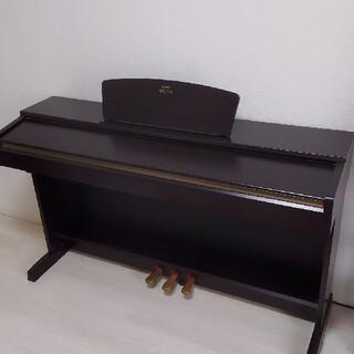 ヤマハ(ヤマハ)の電子ピアノ アリウス ARIUS YDP-160(電子ピアノ)