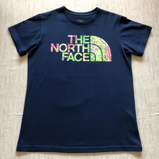 THE NORTH FACE - レディース ザ・ノースフェイス Tシャツ