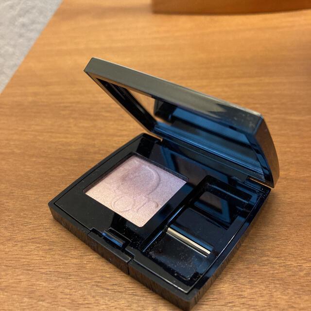 Dior(ディオール)のディオールショウ モノ 826 BIKINI コスメ/美容のベースメイク/化粧品(アイシャドウ)の商品写真