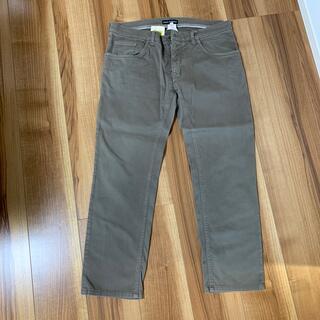 ドルチェアンドガッバーナ(DOLCE&GABBANA)のドルチェ&ガッバーナ パンツ サイズ50(デニム/ジーンズ)
