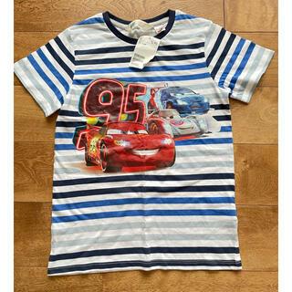 H&M - カーズ マックィーン Tシャツ