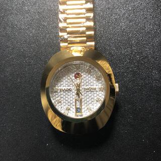 RADO - 自動巻腕時計/RADO DIASTAR