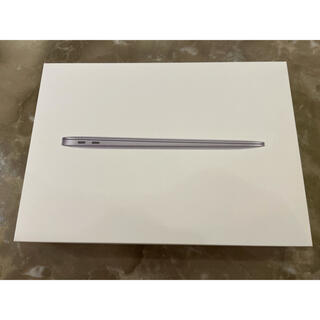Apple - 【S級美品】MacBook Air 13 M1 16GB 1T US