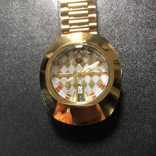 ラドー(RADO)の自動巻腕時計/RADO DIASTAR(腕時計(アナログ))