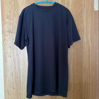 野球T shirt(ウェア)