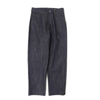 1LDK SELECT - universal products×canton xxdenim 新品