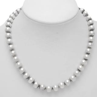Tiffany & Co. - ティファニー ハードウェア ボール ネックレス 40800075068