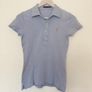 ポロラルフローレン(POLO RALPH LAUREN)のラルフローレン ポロシャツ レディース ゴルフ(ポロシャツ)