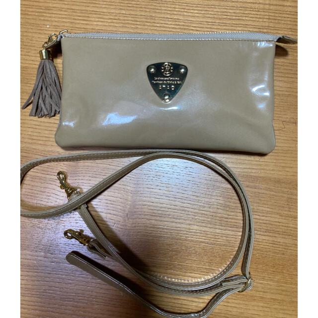 ATAO(アタオ)のaya様専用ATAO  ブーブードルチェ レディースのバッグ(ショルダーバッグ)の商品写真