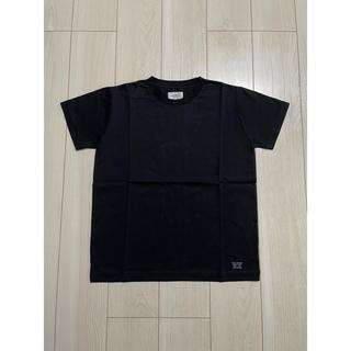 クライミー(CRIMIE)のクライミー メンズ Tシャツ(Tシャツ/カットソー(半袖/袖なし))