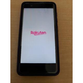 Rakuten - 楽天ミニ mini 楽天モバイル SIMフリー