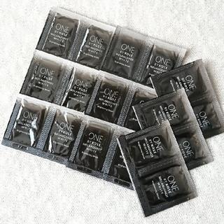 KOSE - KOSE ワンバイコーセー 薬用美白美容液 メラノショットホワイトD