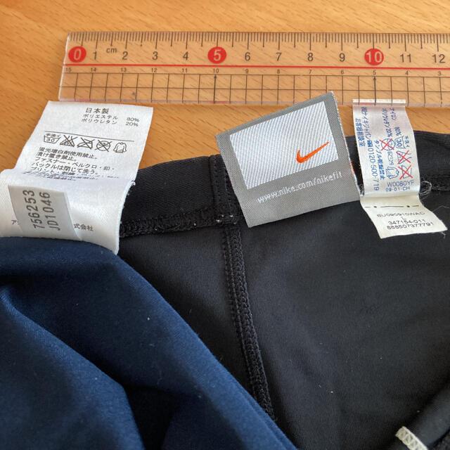 adidas(アディダス)のジャージ上下 3セット! キッズ/ベビー/マタニティのキッズ服男の子用(90cm~)(ジャケット/上着)の商品写真