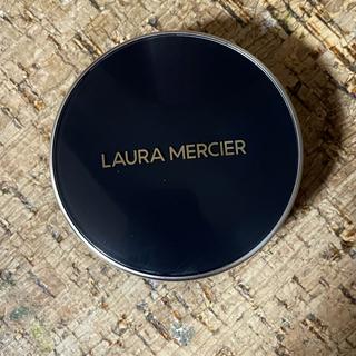 ローラメルシエ(laura mercier)のローラメルシエ ルミエール ラディアンス パーフェクティング クッション(ファンデーション)