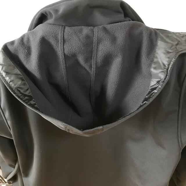 THE NORTH FACE(ザノースフェイス)のあっこん様 専用NORTH FACE ノースフェイス ジャケット メンズのジャケット/アウター(マウンテンパーカー)の商品写真