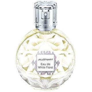 ジルスチュアート(JILLSTUART)のジルスチュアート香水(香水(女性用))