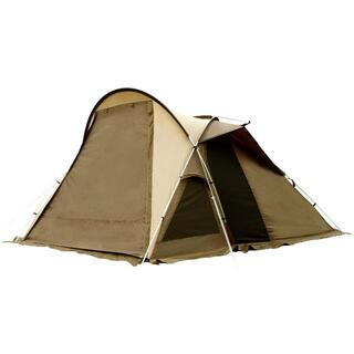 キャンパルジャパン(CAMPAL JAPAN)のogawa キャンパル  ヴィガス  2665 2~3人用 テント 新品未使用(テント/タープ)