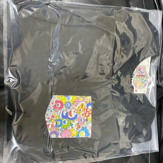 UNIQLO - ☆新品未使用☆ユニクロ×ドラえもん×村上隆 コラボTシャツ サイズ L 完売品
