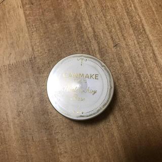CANMAKE - キャンメイク ポアレスエアリーベース 01 used