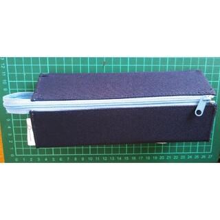 コクヨ(コクヨ)のKOKUYO C2 ペントレー ペンケース ペンポーチ 筆箱(ペンケース/筆箱)