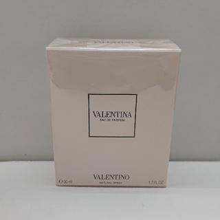 ヴァレンティノ(VALENTINO)のヴァレンティノ ヴァレンティナ 50ml(香水(女性用))
