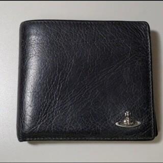 ヴィヴィアンウエストウッド(Vivienne Westwood)のヴィヴィアンウエストウッド(折り財布)