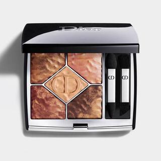 Christian Dior - Dior サンク クルール クチュール サマーデューン 699