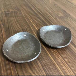 未使用 取り皿 ソーサー(食器)