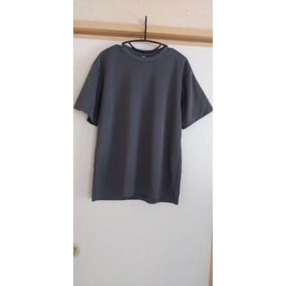 glimmer 4.4オンスドライTシャツ