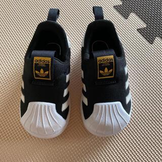 アディダス(adidas)のadidas アディダス スニーカー(スニーカー)