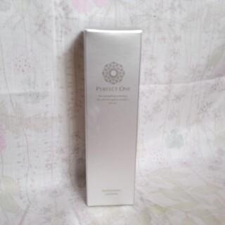 パーフェクトワン(PERFECT ONE)のパーフェクトワン薬用SPホワイトニングローション(化粧水/ローション)