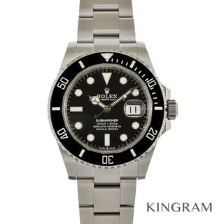 ROLEX - ロレックス サブマリーナー デイト  メンズ腕時計