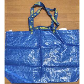 イケア(IKEA)のIKEA/ショップ袋/エコバッグ(エコバッグ)