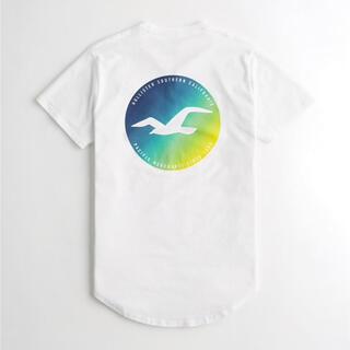 ホリスター(Hollister)の[新品未開封]Hollister☆Tシャツ(Tシャツ/カットソー(半袖/袖なし))